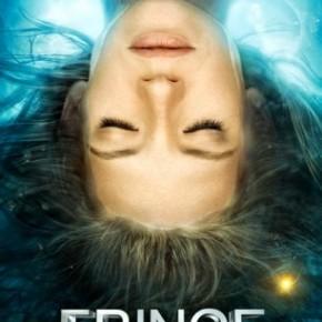 Сериал Fringe (За гранью): обзор